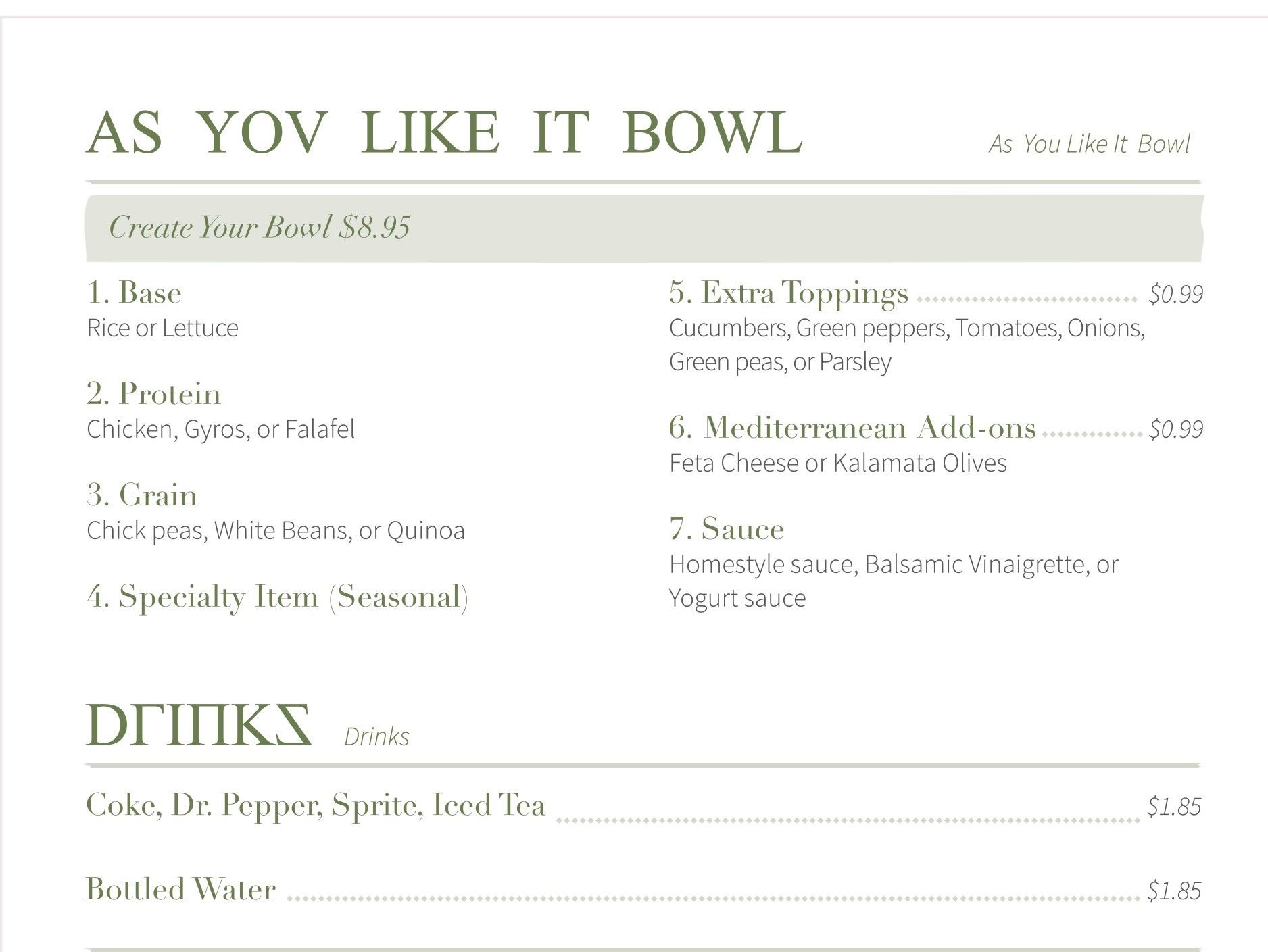 menu2018 (1).jpg