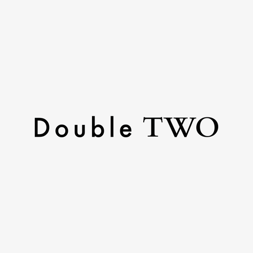 double-two.png