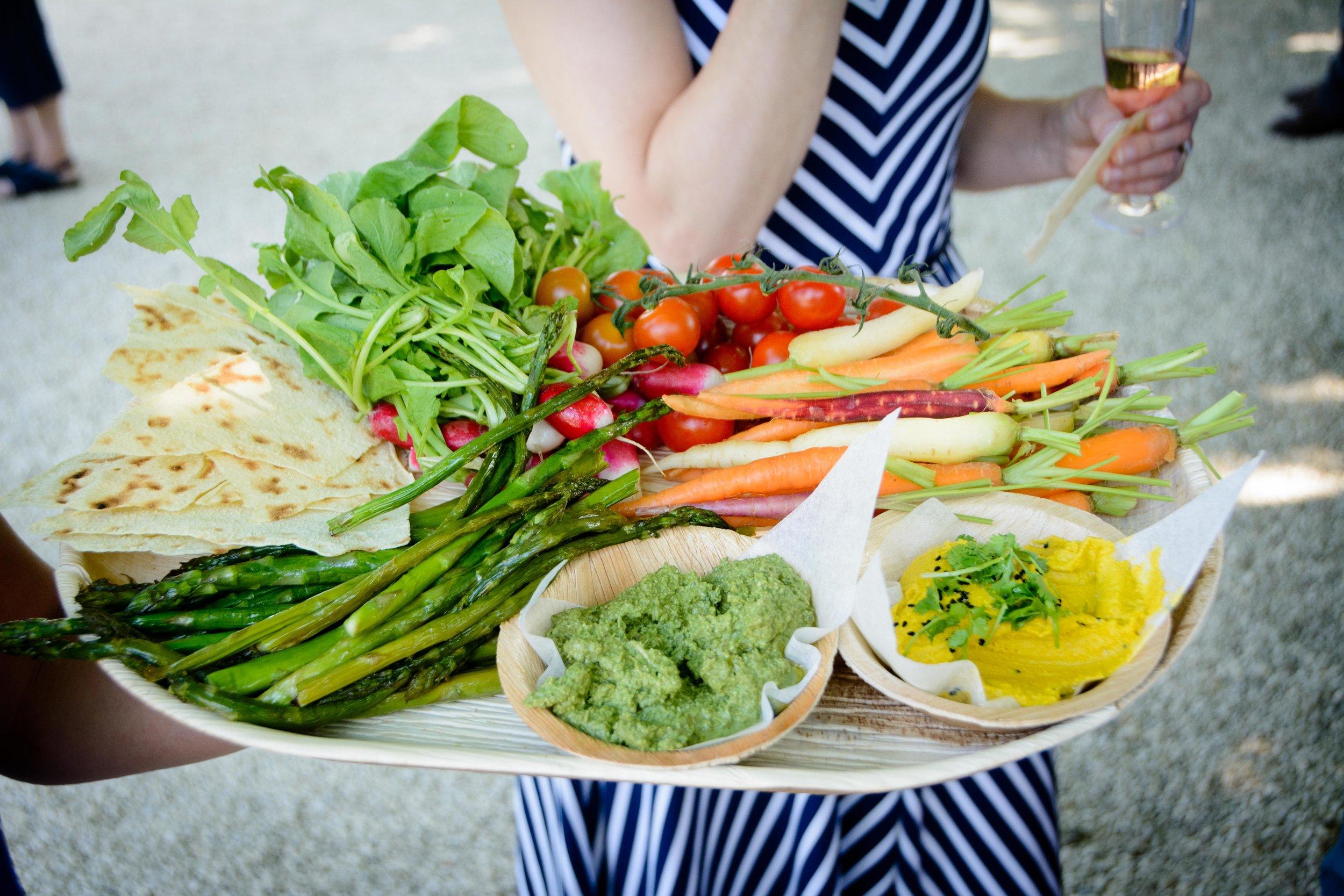 food7_7.jpg