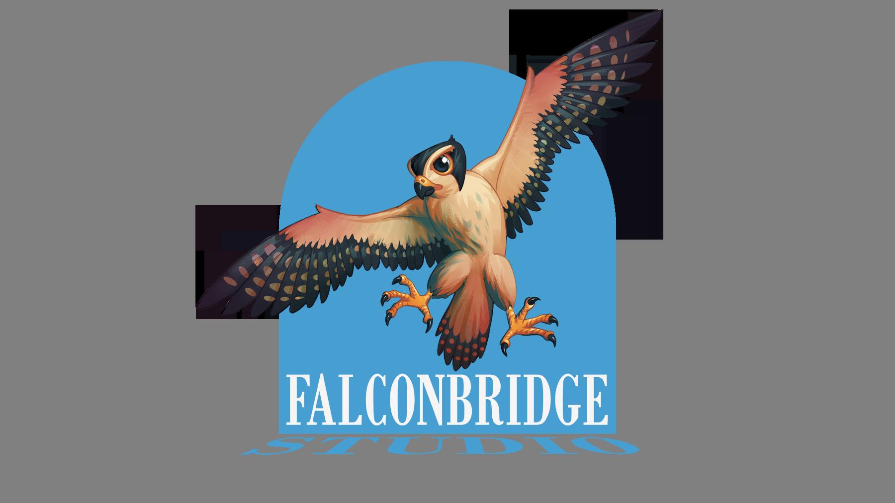 FalconBridgeLogo.png