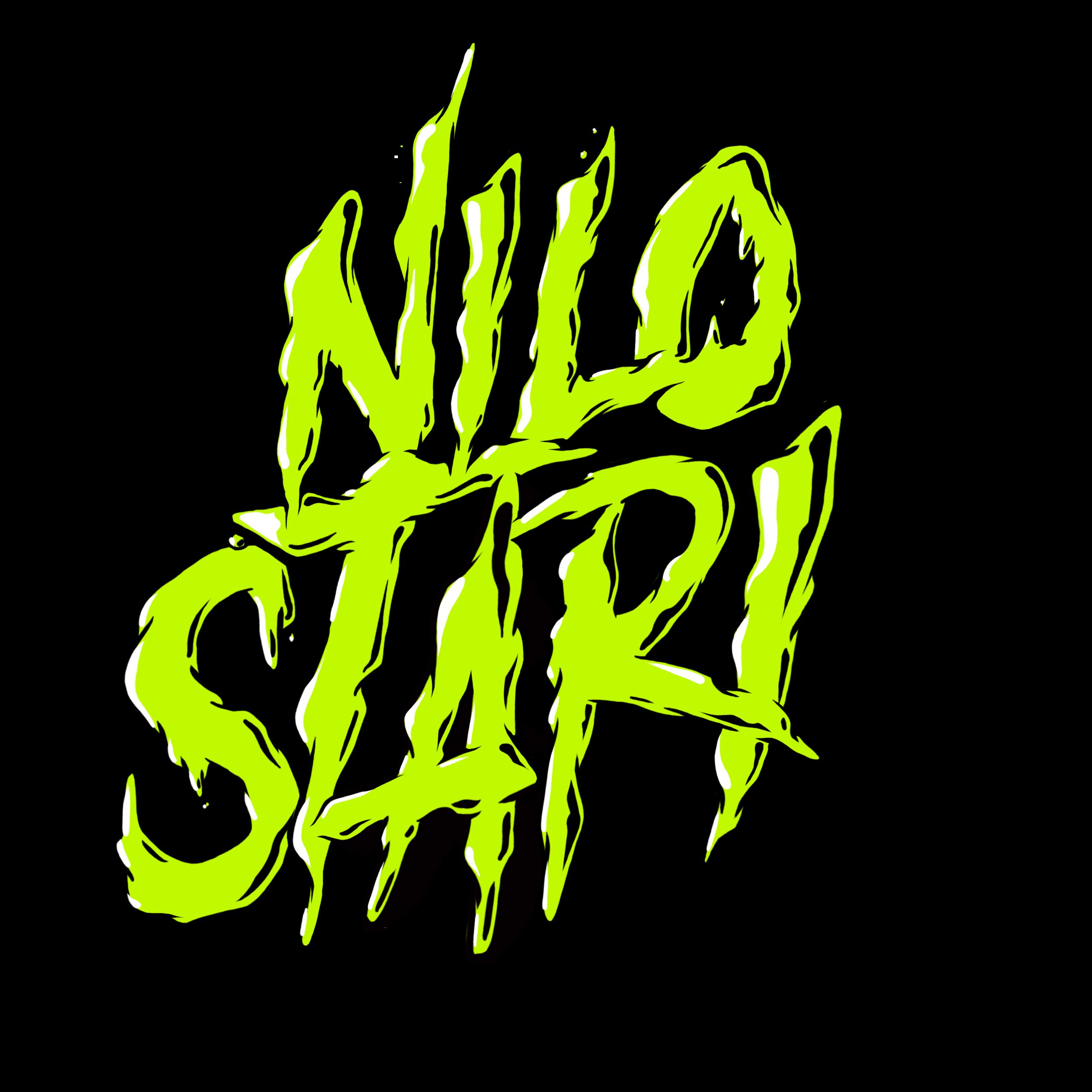 nilo.png