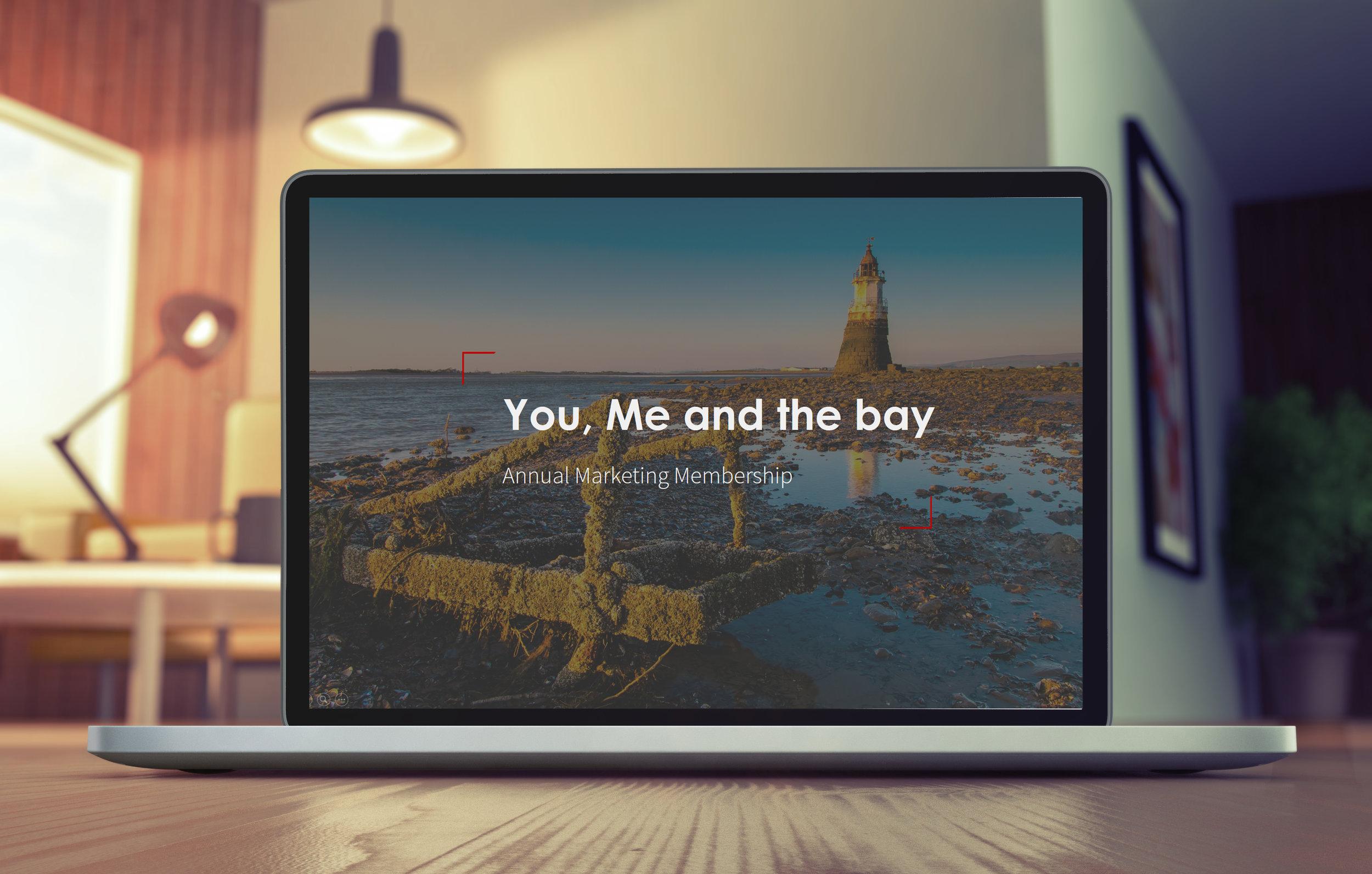 Bay Presentation Graphic.jpg