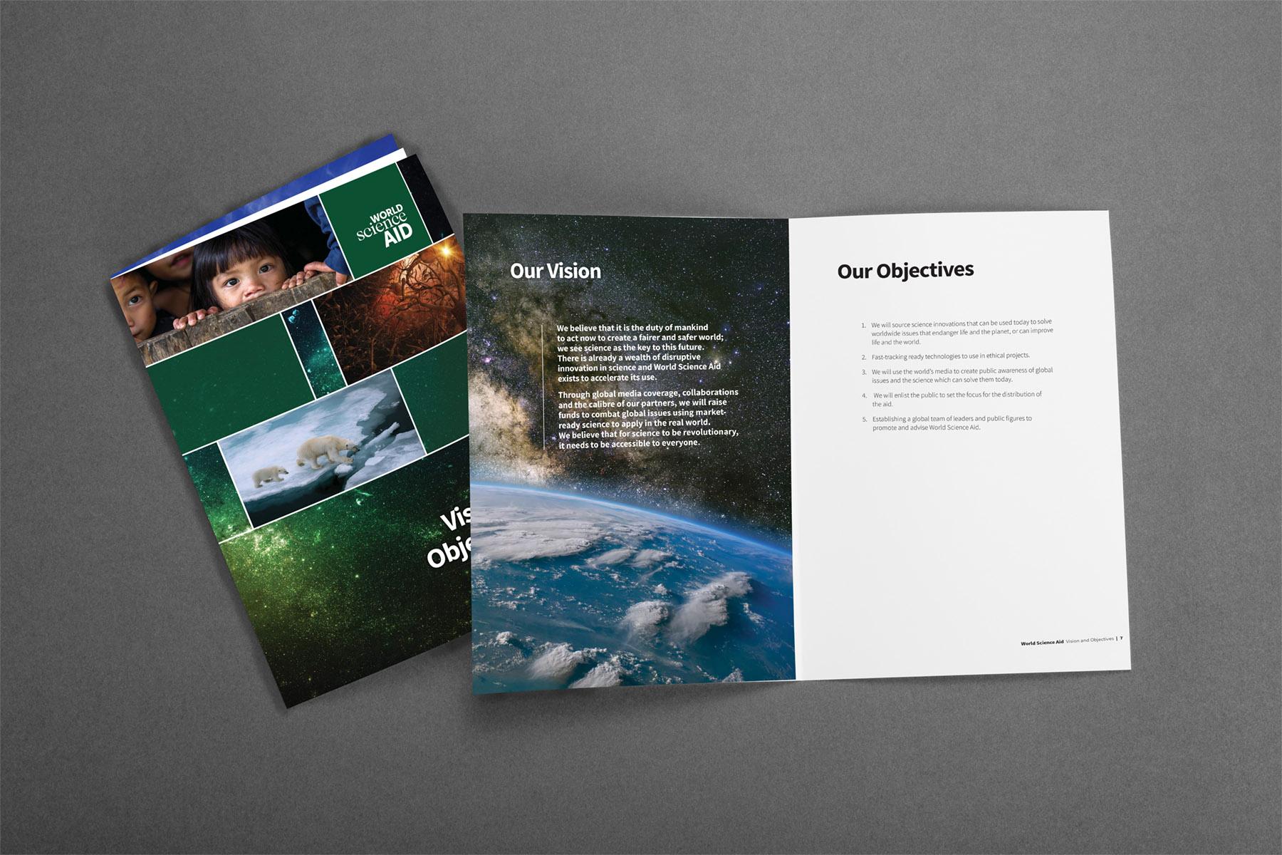 Vision Brochure.jpg