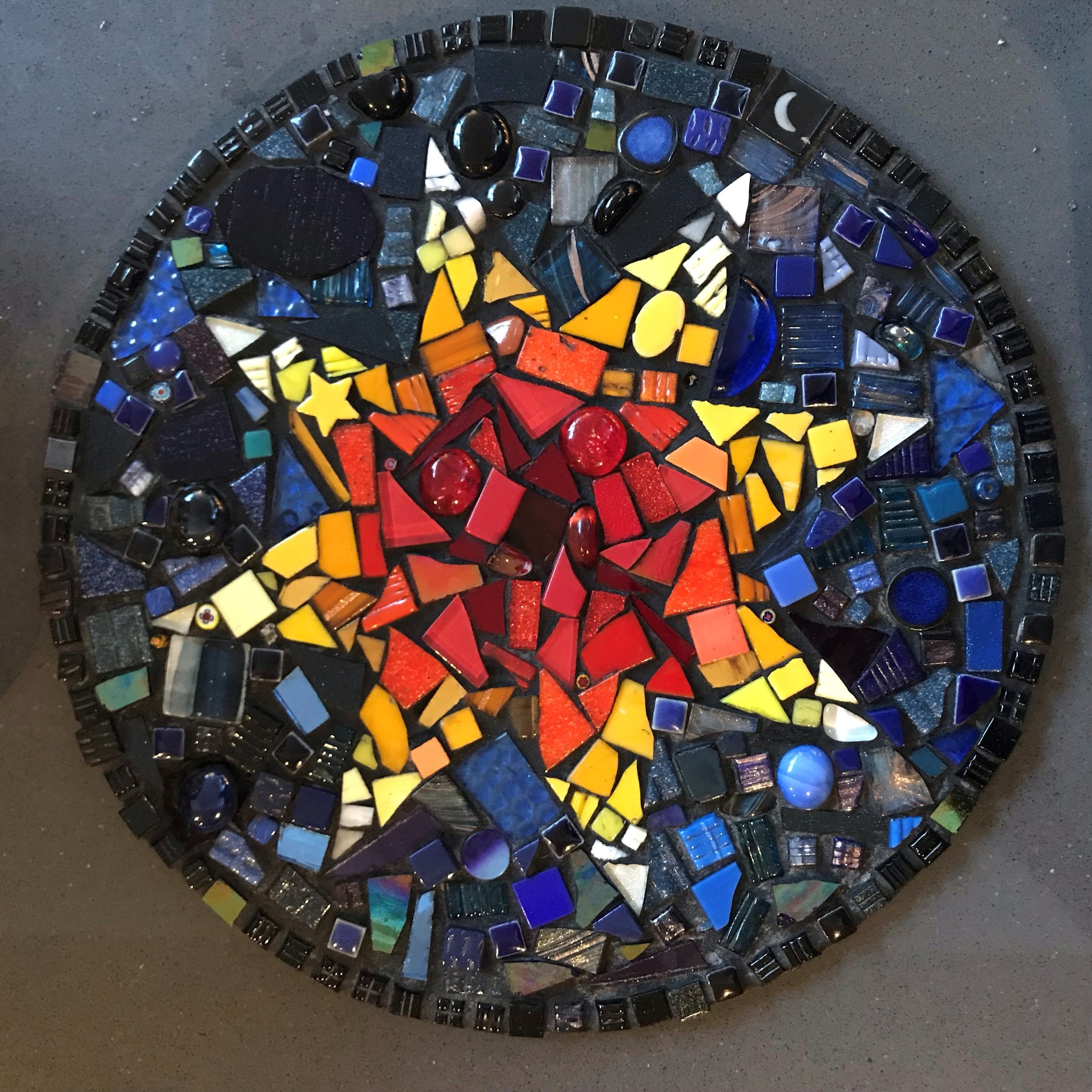 Grouted Star.jpg