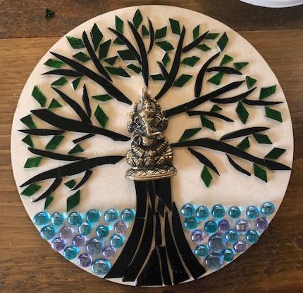 Tree of Life 2.jpg