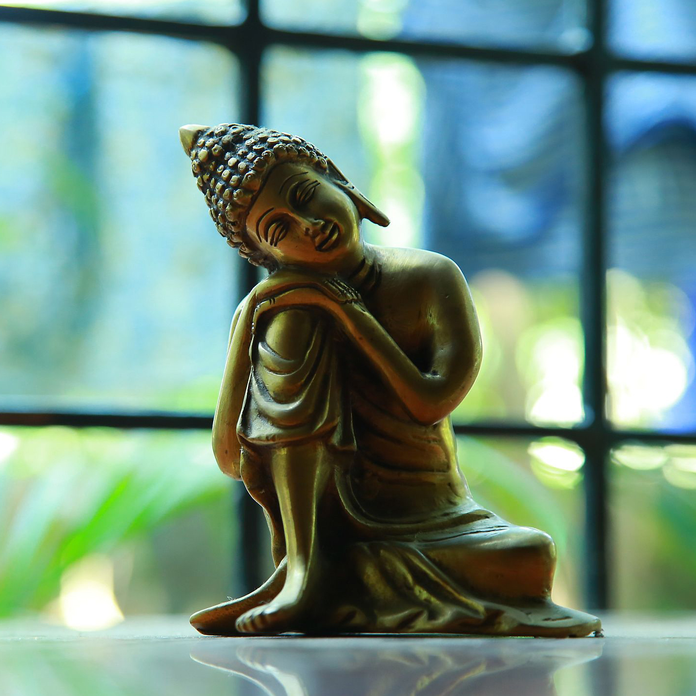 Buddha Medium SQ4.jpg