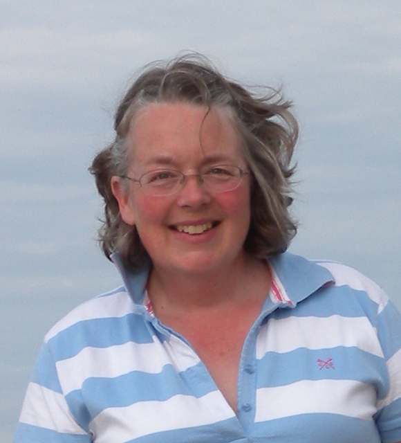 Toni Watts - Is a professional artist, illuminator and art tutor living in Lincolnshire. She has worked with Lincoln Cathedral for many years, her pieces are inspired by medieval manuscripts and use all the techniques that would have been used by the illuminators and painters of the Middle Ages.Back to Illumination workshopBack to all workshops