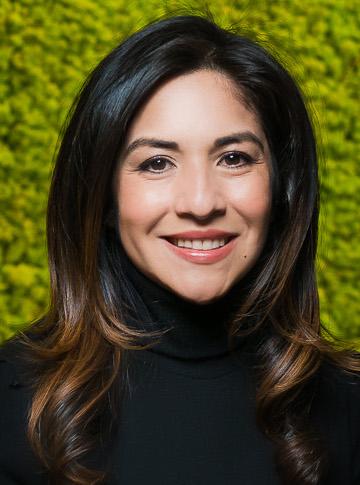 Samara Mejia Hernandez, MATH Venture Partners