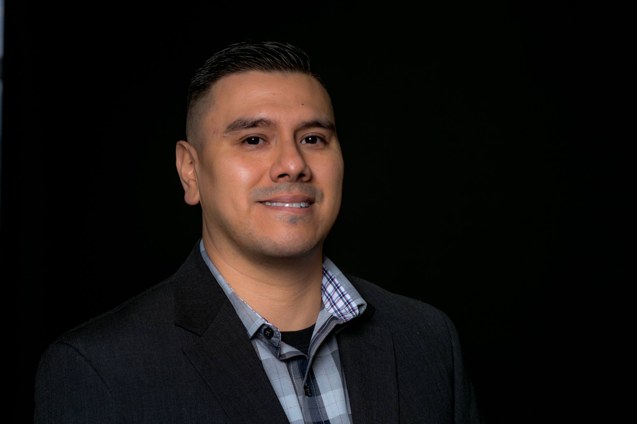 Victor Arellano, Co-Founder of Interpreter Tap