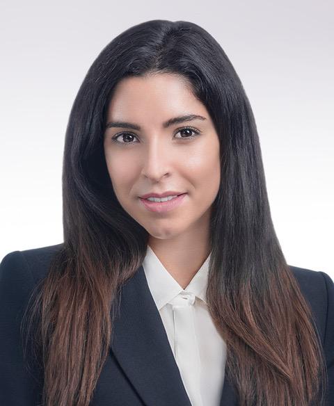 Astrid Soto, Angel Investor