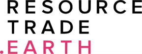 Resource Trade Earth logo.png
