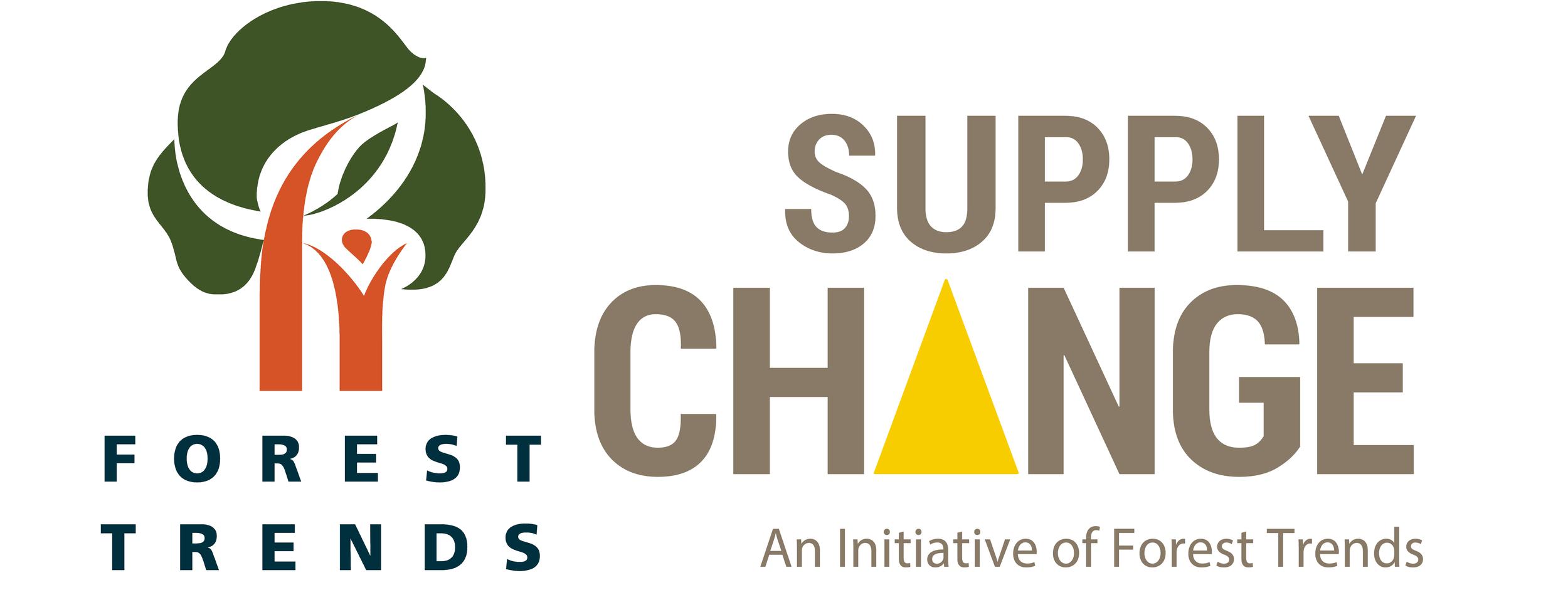Supply Change logo.png