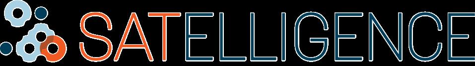 satelligence_logo_inline_no_alpha.png