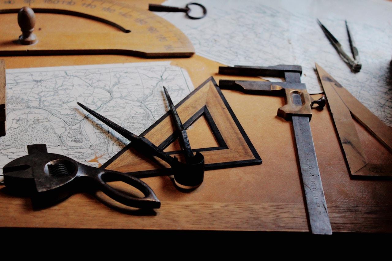 tendo_website_design_fleur_treurniet_1280.jpg