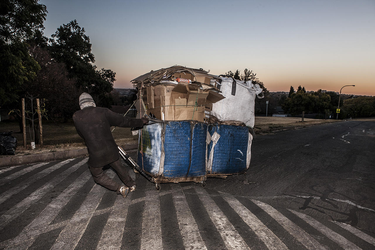 mark_lewis_waste_recyclers_johannesburg_uphill.jpg