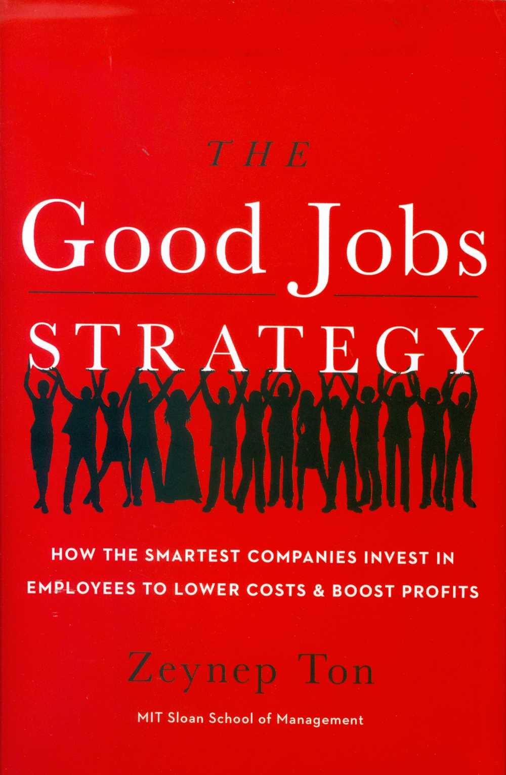 the_good_jobs_strategy_cover.jpg