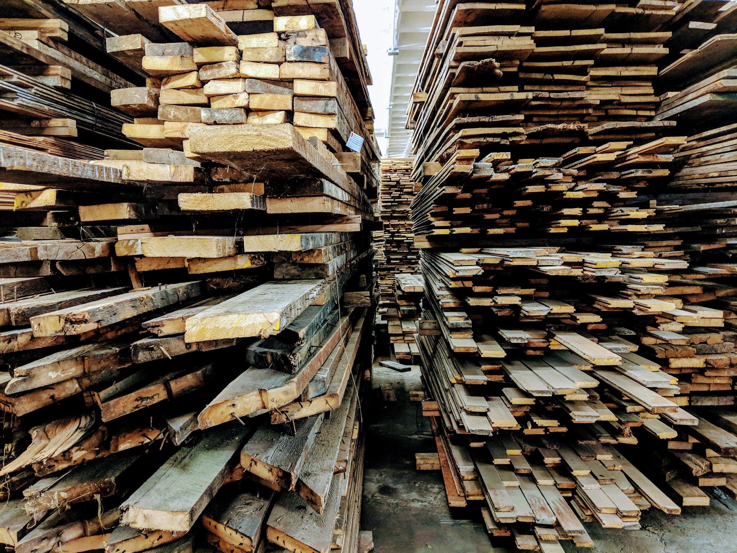 brick_and_board_baltimore_reclaimed_wood.jpg