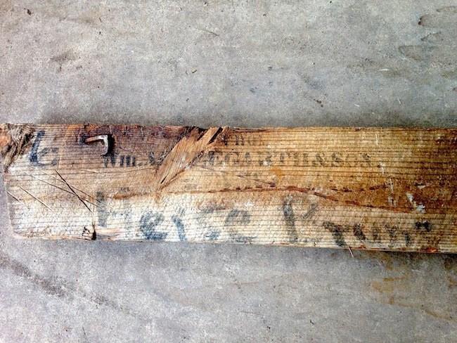 joist-names-reclaimedwood_brick_and_board_baltimore.jpg