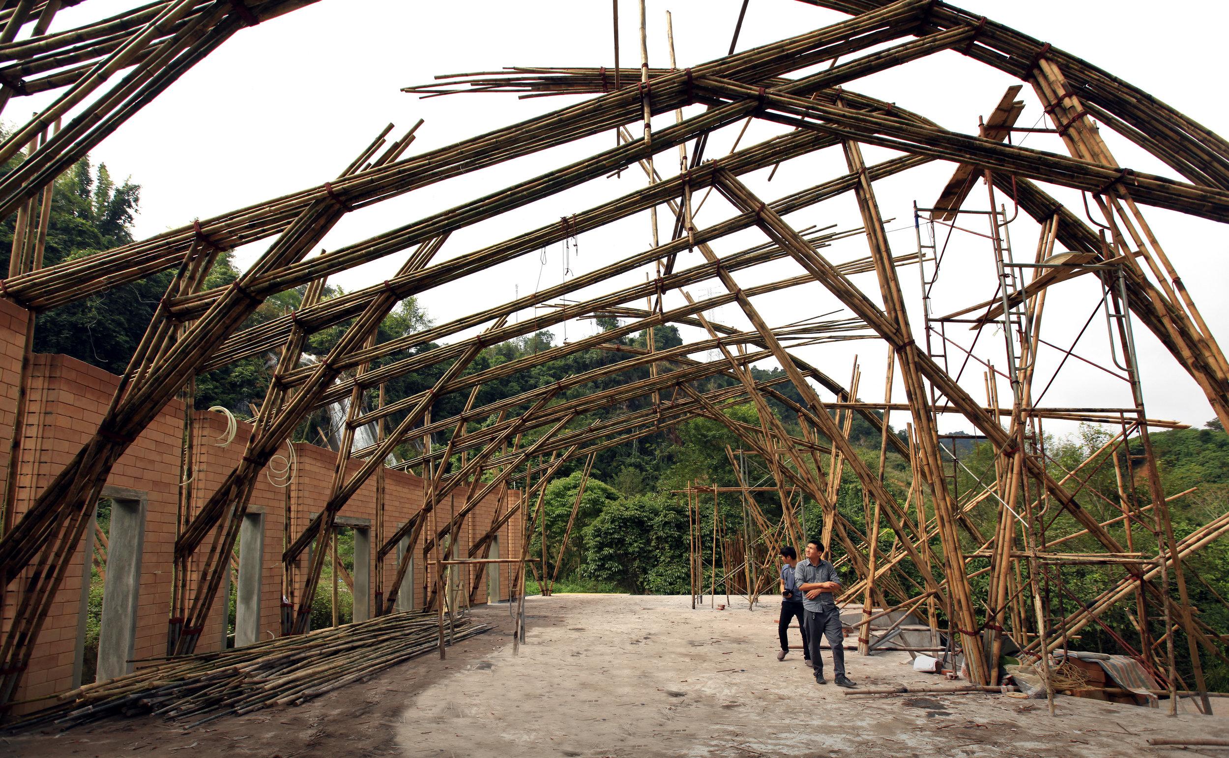 chieng_yen_community_house_frame.jpg