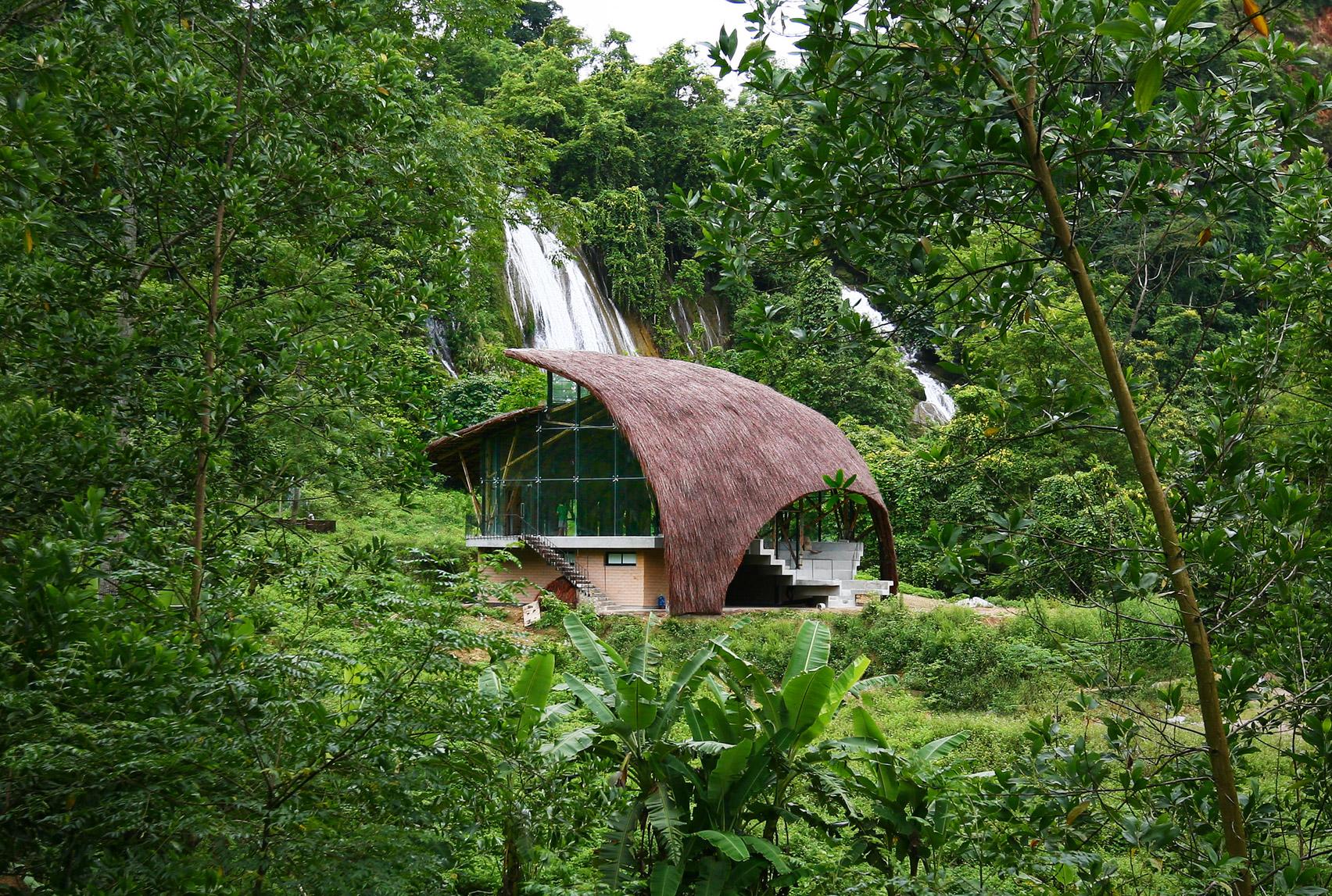 chieng-yen-community-house-112-vietman-architecture-bamboo-concrete-ampitheatre_do_minh_duc.jpg