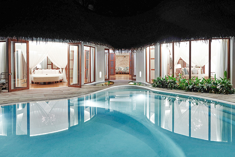 New-Villa-swimming-pool-view-at-night_750X500.jpg