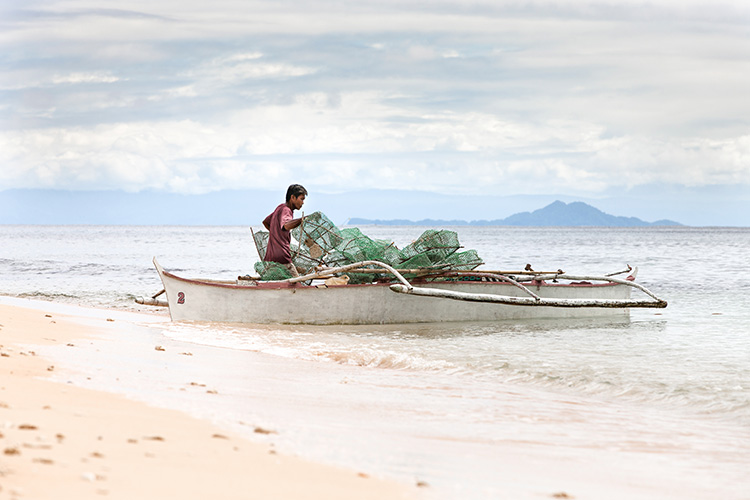 front-picture-fisherman_750X500.jpg