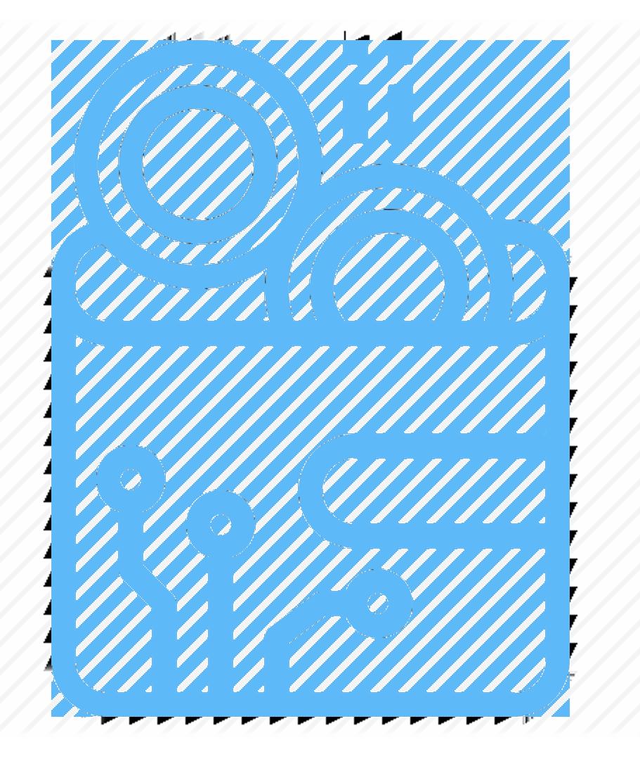 Copy of BTC, ETH OR FIAT