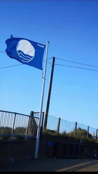 Facebook+Blue+Flag+Beach.jpg