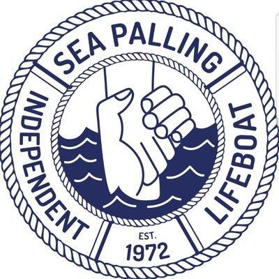 Sea Palling Lifeboat logo.jpg