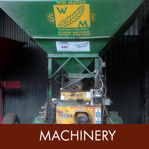 machineryheader.jpg