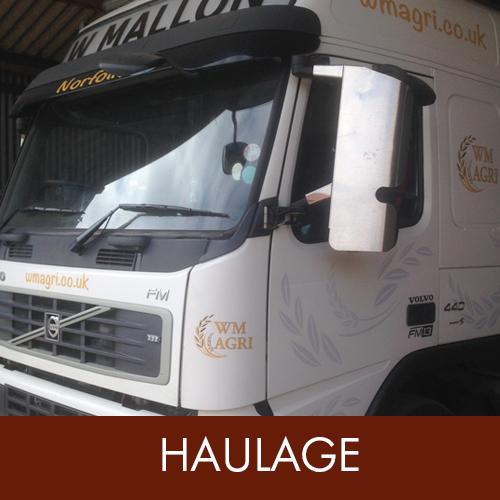 haulage.jpg