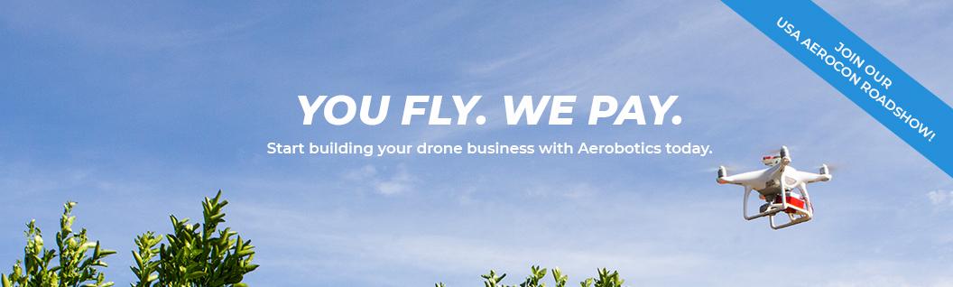 AeroCon_Cover.jpg