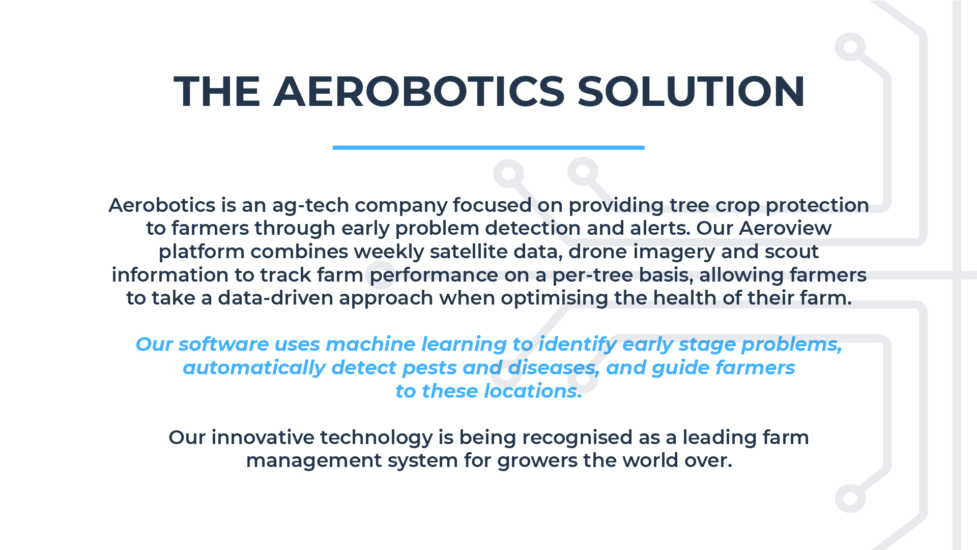Aerobotics solution-03.jpg