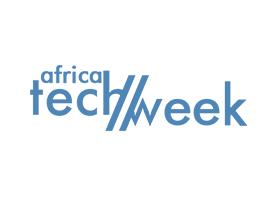 African tech week.jpg
