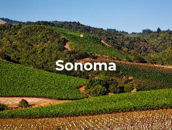 Sonoma copy.jpg