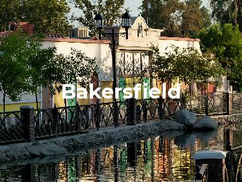 Bakersfield copy.jpg
