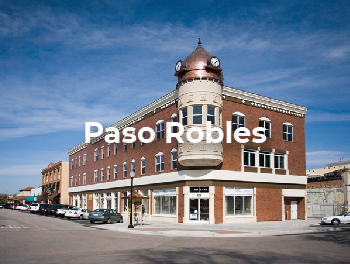 Paso Robles copy.jpg
