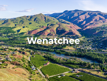 Wenatchee copy.jpg