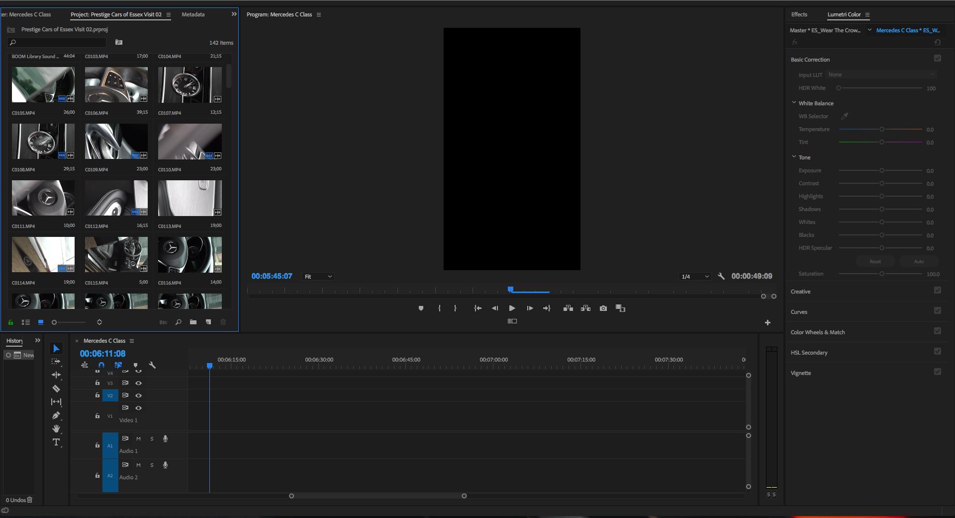 Screen Shot 2018-09-10 at 10.38.41.png