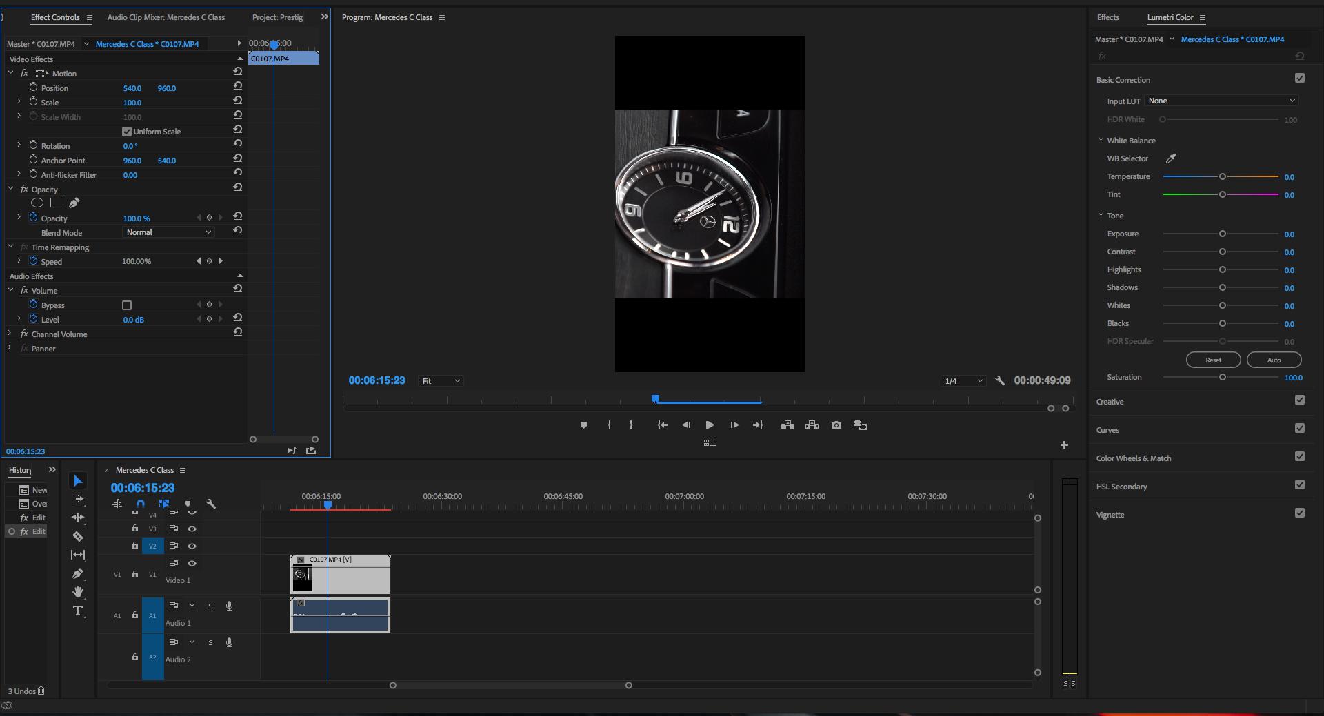 Screen Shot 2018-09-10 at 10.40.33.png