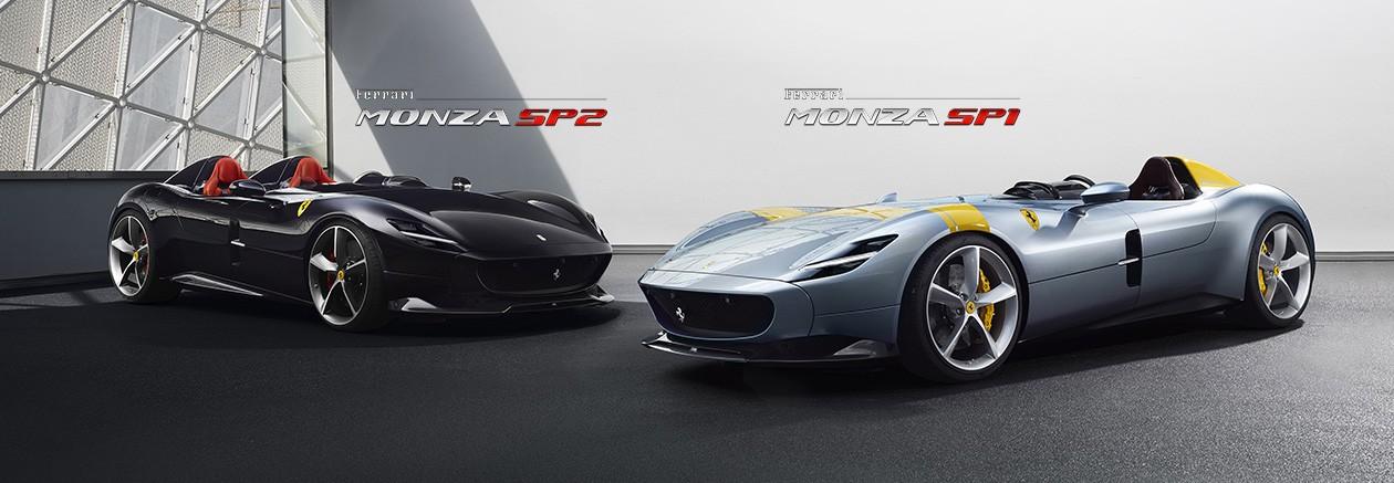 Ferrari_Monza_SP1_SP2_News_Hero_1260x437_nHnXrmyz.jpg