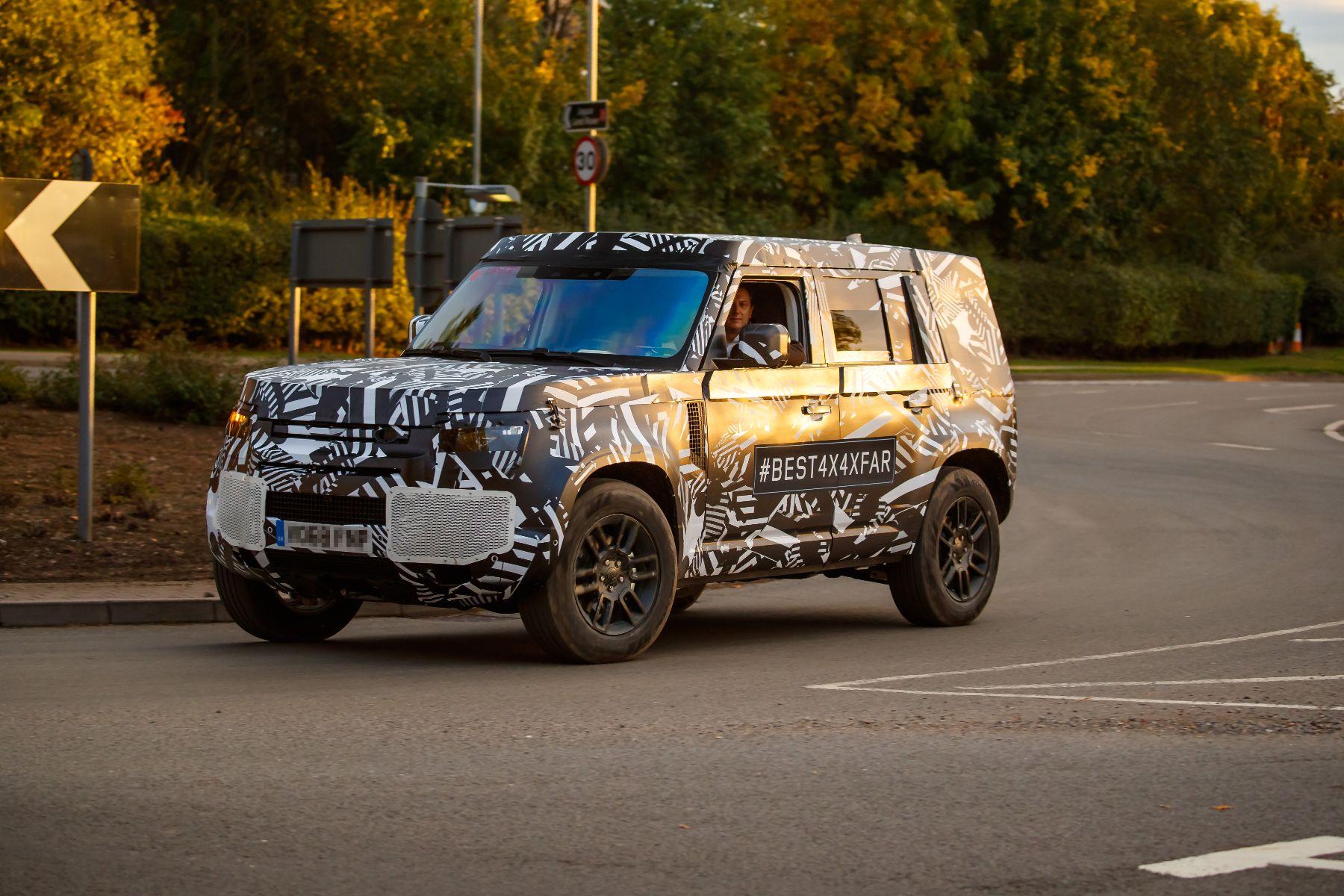 Image property of motoringresearch.com