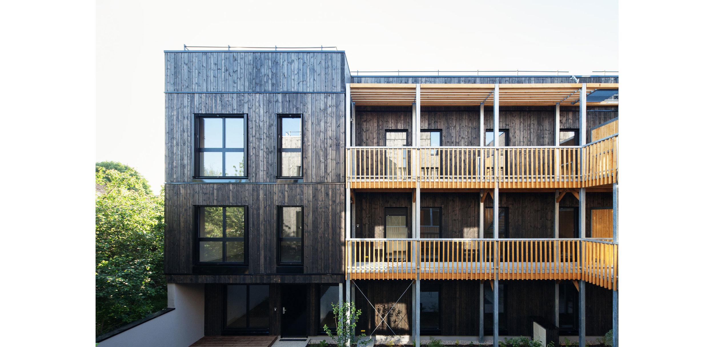 LA-Architectures_05_Montreuil.jpg