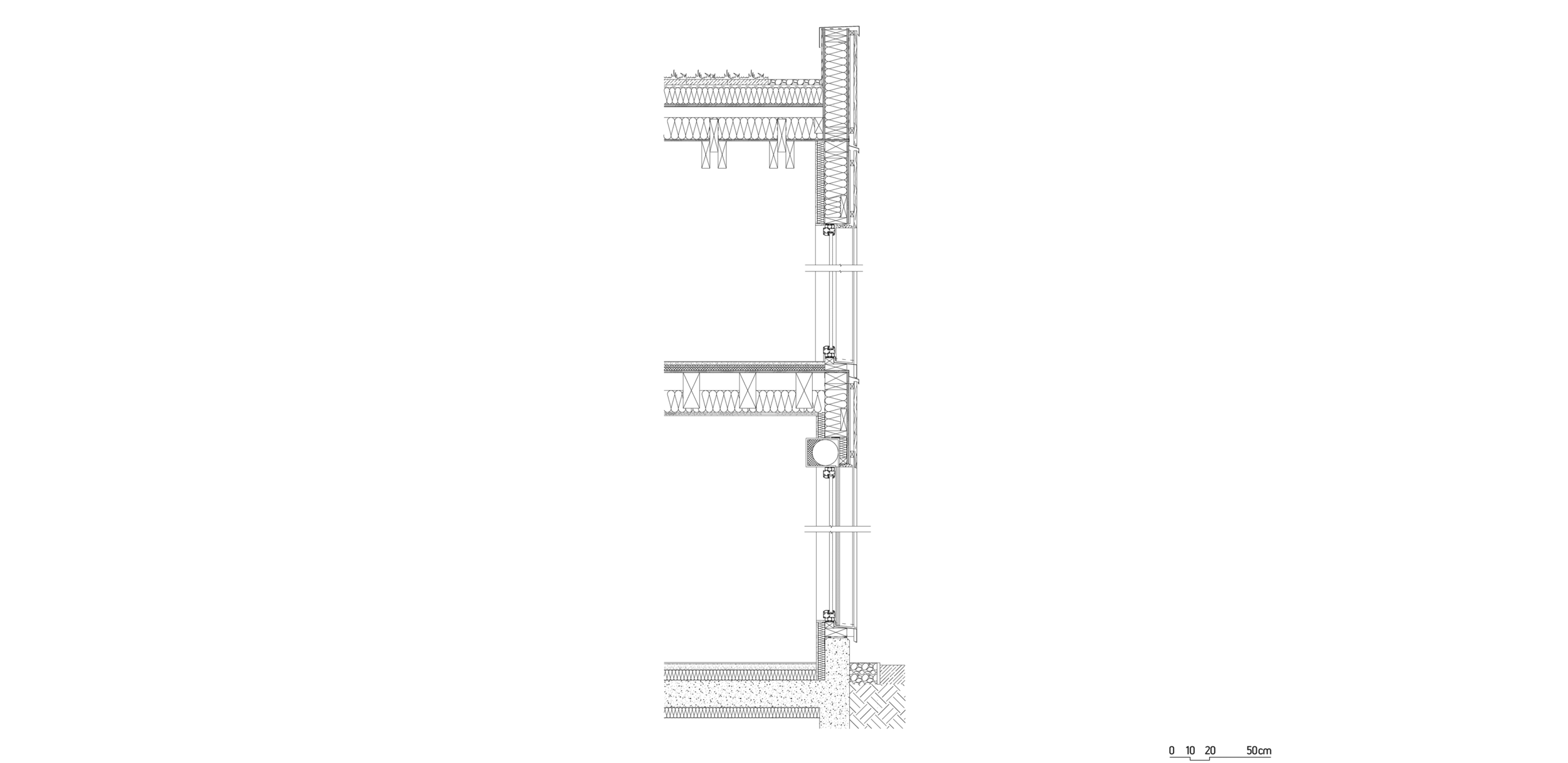 Montreuil-Dolet-Detail-technique.png