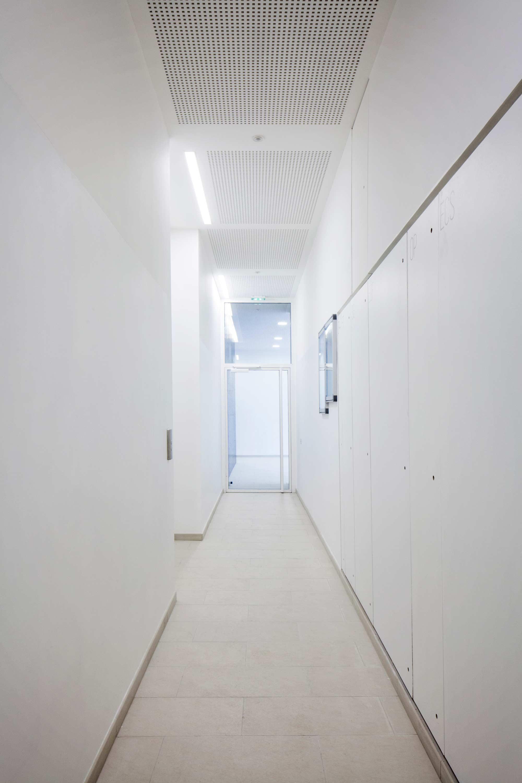 Noisy-le-Sec-Interieur-02.jpg