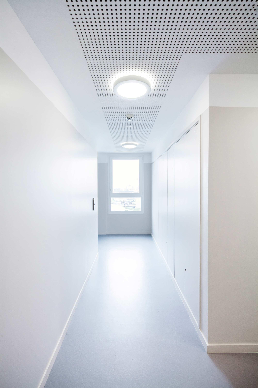 Garges-les-Gonesse-Interieur-01.jpg