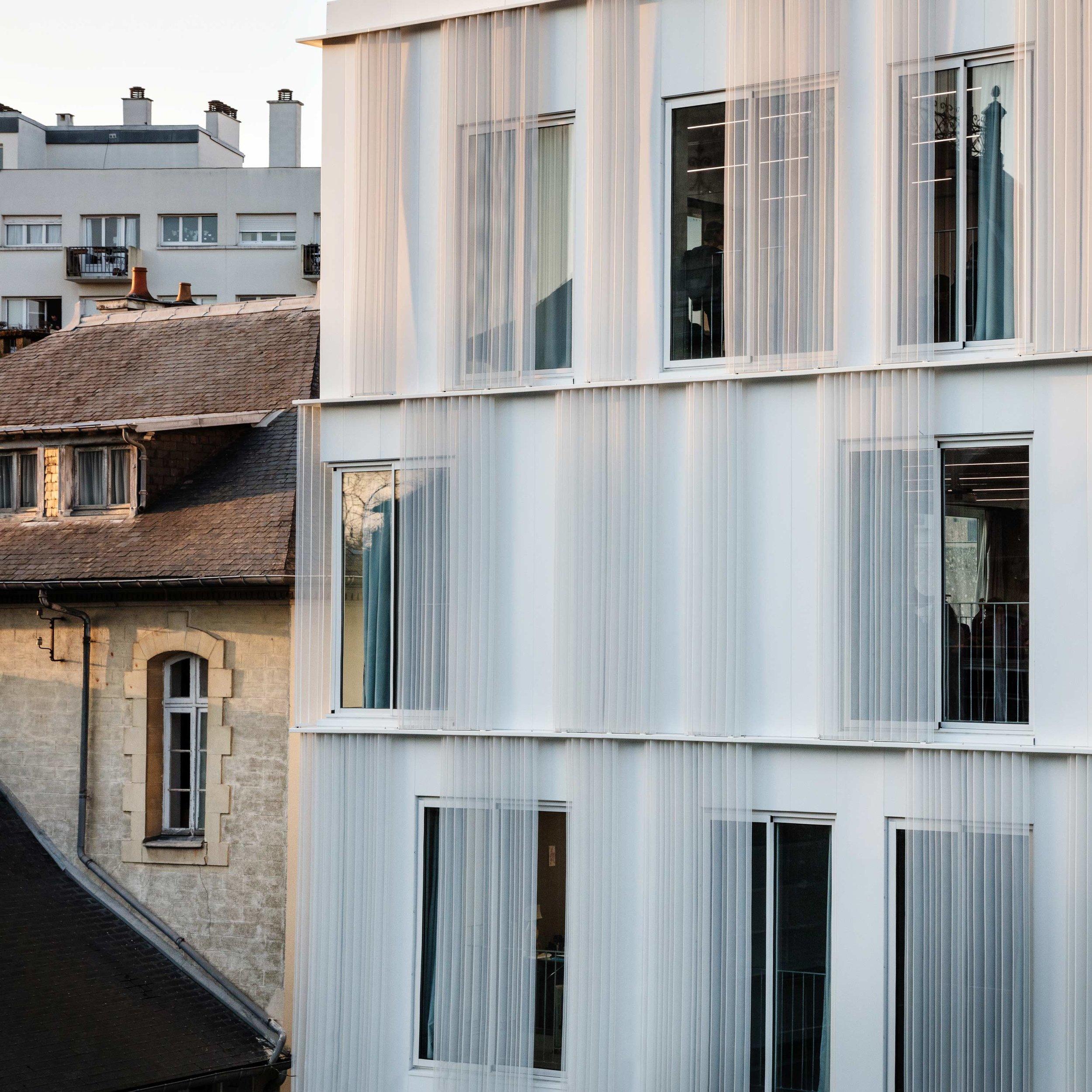 Rennes-Exterieur-04.jpg