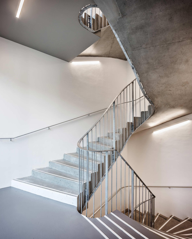 Rennes-Interieur-05.jpg