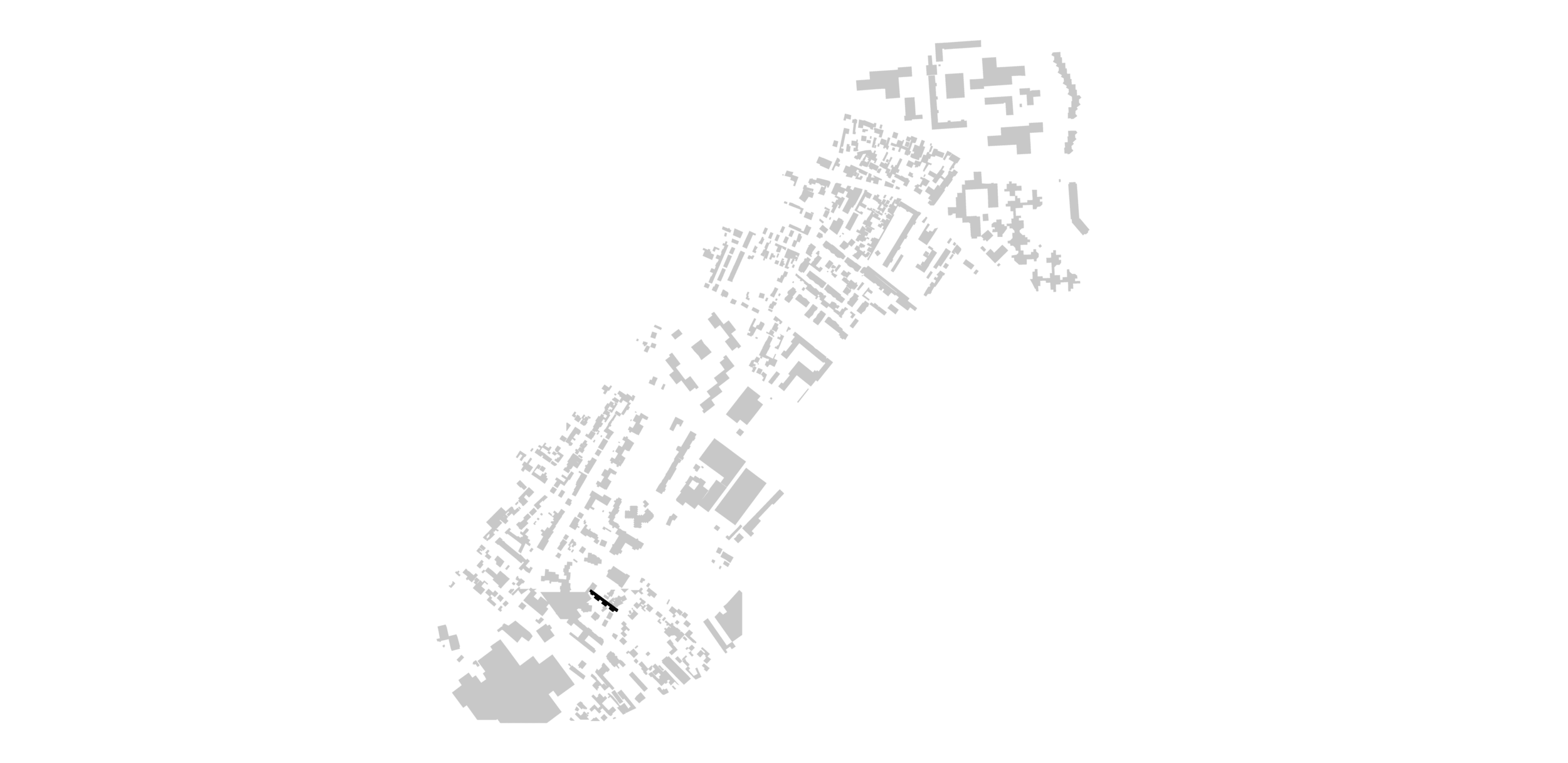 Montreuil-Branly-Plan-situation.png