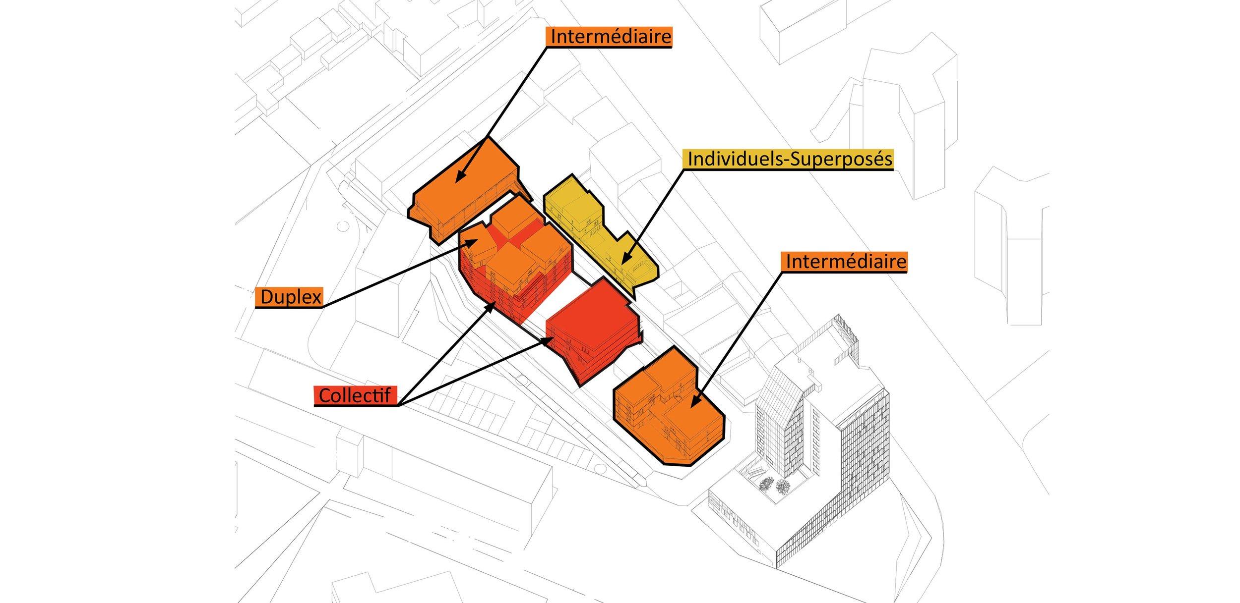 Aubervilliers-Axonometrie-03.jpg